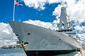 HMS Daring at International Fleet Review 2013 (2).jpg