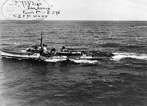 HMS Sardonyx WWII IWM FL 18692.jpg