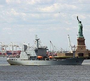 HMS Scott H131.jpg