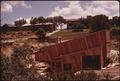 HOUSES AT LAKEWAY DEVELOPMENT ON LAKE TRAVIS - NARA - 544448.tif