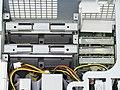 HP-PC-Workstation-X500 30.jpg