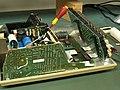 HP85 Computer Teardown (28450416595).jpg