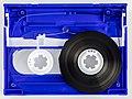 HP DAT72 - C8010A - DAT72 Digital Data Storage Cartridge-9882.jpg