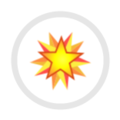 HS Sun Star.png