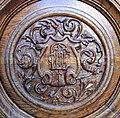 HTTL shield (28319138967).jpg