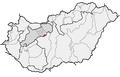 HU microregion 5.2.34. Velencei-hegység.png