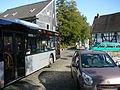 Haan Denkmalbereich 3 (Gruiten-Dorf) 004 01.JPG