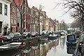 Haarlem, the Bakenessergracht.jpg