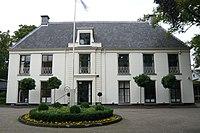 Haarlem-Oosterhout.jpg