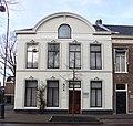 Haarlem - Parklaan 79 RM19643.JPG