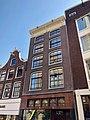 Haarlemmerstraat, Haarlemmerbuurt, Amsterdam, Noord-Holland, Nederland (48720079606).jpg