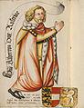 Habsburger BSB Cod icon 330 fol 19v.jpg