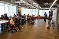 Hackathon TLV 2013 - (61).jpg