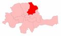 Hackney1868.png