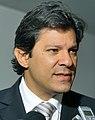 Haddad ministro da educação 2010 (cropped).jpg