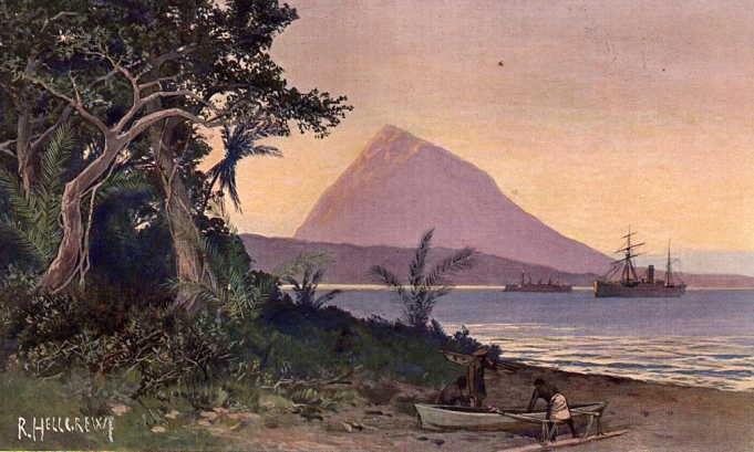 Hafen von Saluafata.jpg