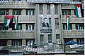 Hafiz Al-Assad was everywhere.jpg