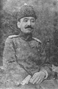 Hafiz Hakki