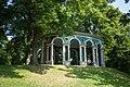 Haga Echo Temple (7751265450).jpg