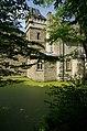 Hagen Wasserschloss Werdringen IMGP4341 wp.jpg