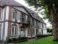 Haguenau HôtelCommandantPlace 2.JPG