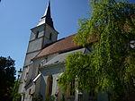 Hainfeld Pfarrkirche 2.JPG