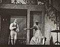 Haiti-1938-14.jpg