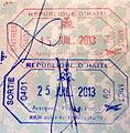 Haiti passport stamps.jpg