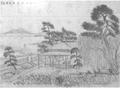 Hakusan Kairaku-kan by Jin Kasahara.png