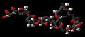 Halichondrin B 3D skeletal B.png