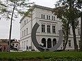 Halle-Leopoldina8.JPG