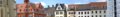 Halle (Saale) Wikivoyage Banner.png