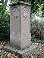 Halle Kriegerdenkmal Ziegeldecker (2).jpg