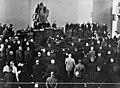 Hallituskatu 15 - Helsinki 1919 - N26811 - hkm.HKMS000005-000008jj.jpg