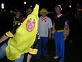 Halloween Banana Bomb Iowa City.jpg