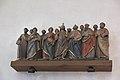 Halsbach St. Petrus und Paulus Apostel 781.jpg