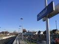 Haltepunkt Bonn Duisdorf.jpg