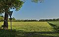 Halverde Naturschutzgebiet Kreienfeld 02.JPG
