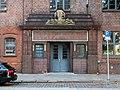 Hamburg, Harburg, ehem. Harburger Mühlenbetriebe -- 2019 -- 0056.jpg