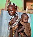 Hamer Tribe, Turmi, Ethiopia (15212998307).jpg
