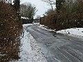 Hamerton road, Winwick - geograph.org.uk - 1154878.jpg