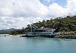 Hamilton Island Yacht Club 2 (30940963006).jpg