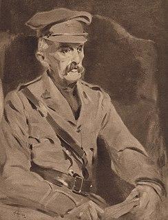 Walter Tyndale British artist (1855-1943)