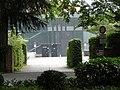 Hamm, Germany - panoramio (2645).jpg