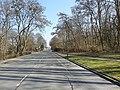 Hamm, Germany - panoramio (4809).jpg