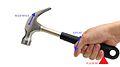 Hammer-lever diagram.jpg
