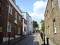 Hampstead 048.jpg