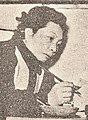 Hanamori Yasuji 1949.jpg