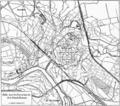 Hanau-Karte-Höhenkarte-1932.png