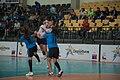 Handball Mujeres (10162482565).jpg